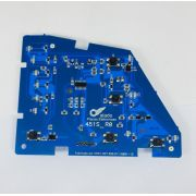 Placa Interface Electrolux Ltp10 - 64502493 - 7220149- Alado