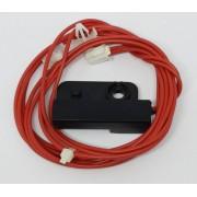 Interruptor Reed Switch Brastemp Bwb09ab original  W10246430