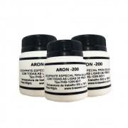 Kit 3 fluxos de Solda Aron 200