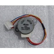 Motor Aleta Evaporadora Electrolux - 1521212901 ( usado)