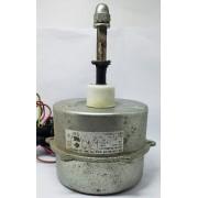 Motor Condensadora 24.000btus Gree Gwh24md - Gwc24md- Gwh28md Q/F ( Usada)