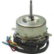 Motor Condensadora Universal 7/9/12.000 btus 220v