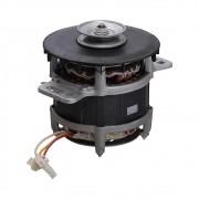 Motor Da Polia 220v Consul Brastemp Original 326053535