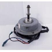 Motor Ventilador Condensadora Komeco 30.000 btus Kos 30fc 3cx
