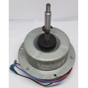 Motor Ventilador Condensadora 24.000 Btus Ydk53 Midea (Usado)