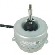 Motor Ventilador Condensadora 30.000btus Electrolux Se30r, Se30f (Usado)