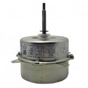 Motor Ventilador Condensadora 9 E 12 Btus Fw25k Gree 1501306723