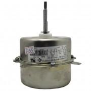 Motor Ventilador Condensadora Fw48g  Gwhn12d Gree 15013071