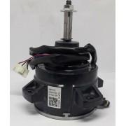 Motor Ventilador Condensadora Inverter Panasonic 22.000btus 0010401087 Ehds31a70as