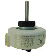 Motor Ventilador Evaporadora 9.000 12.000 Inverter / Conven Gree / 1501211501 Electrolux