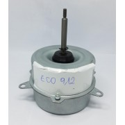 Motor Ventilador condicionadora 9.000 A 12.000 Btus Agratto Eco Ecs9 Ecs12 Original