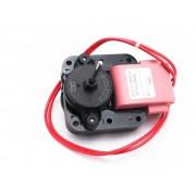 Motor Ventilador Geladeira Brastemp Consul 220v W10310999