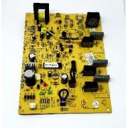 Placa Condensadora 24.000btus Gree Gwh24md - Gwc24md- Gwh28md Q/F 30135142