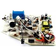 Placa Controle Split 12.000btus Consul Cbu22bbbna W10324341 Original