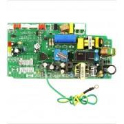 Placa Controle Split 9.000btus Brastemp Q/F Bivolt W10325574