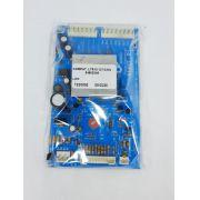 Placa De Potência Electrolux Ltr10 127/220v 64800246 - Alado