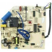 Placa Eletrônica Consul Split 12.000btus 220v W10400401 Original