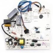 Placa Evaporadora 9.000btus Cbv09 Consul 220v Original W10396924