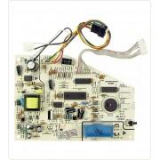 Placa Evaporadora 9.000btus Consul 220v W10324345 Original
