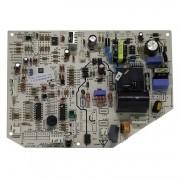 Placa Evaporadora Inverter 24.000 Btus Agratto Ics F Original