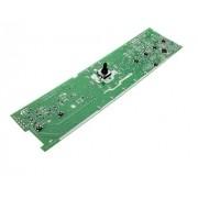 Placa Interface Brastemp Bws15 W10711361 - Original Bivolt