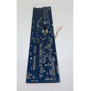 Placa Interface Brastemp Bwk11ab W10755942 - Alado