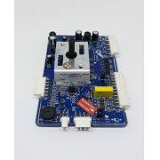 Placa Potencia Electrolux Lac09 A99035114 - Alado