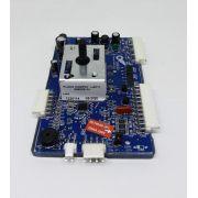 Placa Potencia Electrolux Lac11 099035115 - Alado