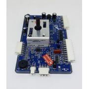 Placa Potencia Electrolux Lac13 A99035116 - Alado