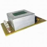 Placa Potencia Electrolux Lm08 Lf90 - Bivolt - Cp