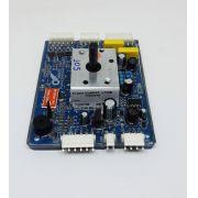Placa Potencia Electrolux Lt09b 70203219 - Alado