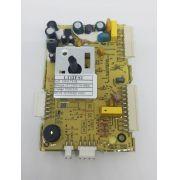 PLACA POTENCIA ELECTROLUX LT12F 110/220V ORIGINAL 70201326