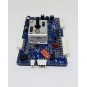 PLACA POTENCIA ELECTROLUX LT12F 70201326 ST - ALADO