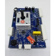 Placa Potencia Electrolux Lt15f 70201676 Alado