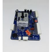 Placa Potencia Electrolux Ltc10 - 70200461- 127/220v - Alado