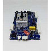 Placa Potencia Electrolux Ltc15 70200250 127/220v