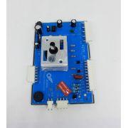 Placa Potencia Electrolux Ltc15 70201322 127/220v - Alado