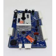 Placa Potencia Electrolux Ltc15 7020649 127/220v - Alado