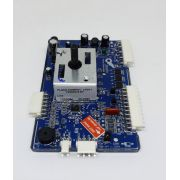 Placa Potencia Electrolux Ltd11 70202916 St - Alado