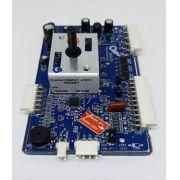Placa Potencia Electrolux Ltd13 70203307 St - Alado