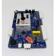 PLACA POTENCIA ELECTROLUX LTE12 70202698 - ALADO