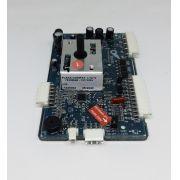 Placa Potencia Electrolux Ltc10 - 70200646 127/220v - Alado