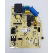 Placa Evaporadora 9.000 Btus Agratto One Acs9 Original Q/F