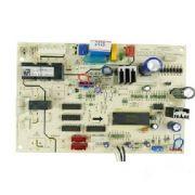 Placa Principal Evaporadora Komeco De 48. A 60.000 Btus Quente/Fria