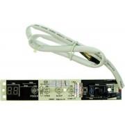 Placa Receptora Split Consul 7 9 12 18 W10400375 Original