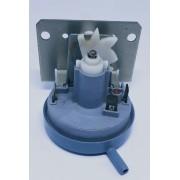 Pressostato Electrolux Lf10 Lq10 Lm08 Lf90 64778663
