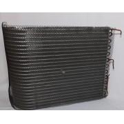 Serpentina Alumínio Condensadora 12.000 Btus Fria Eco Power 45hwfe12b2na Elgin