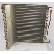 Serpentina Condensadora Consul/Brastemp 22.000 btus 88 g22 abbana