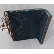 Serpentina de cobre Condensadora Elgin 30.000 Btus SRQI-SRFI 30000-2 (usado)