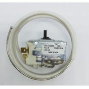 Termostato Consul Brastemp Brb39 Crd36fb Tsv2012-01 W10207740